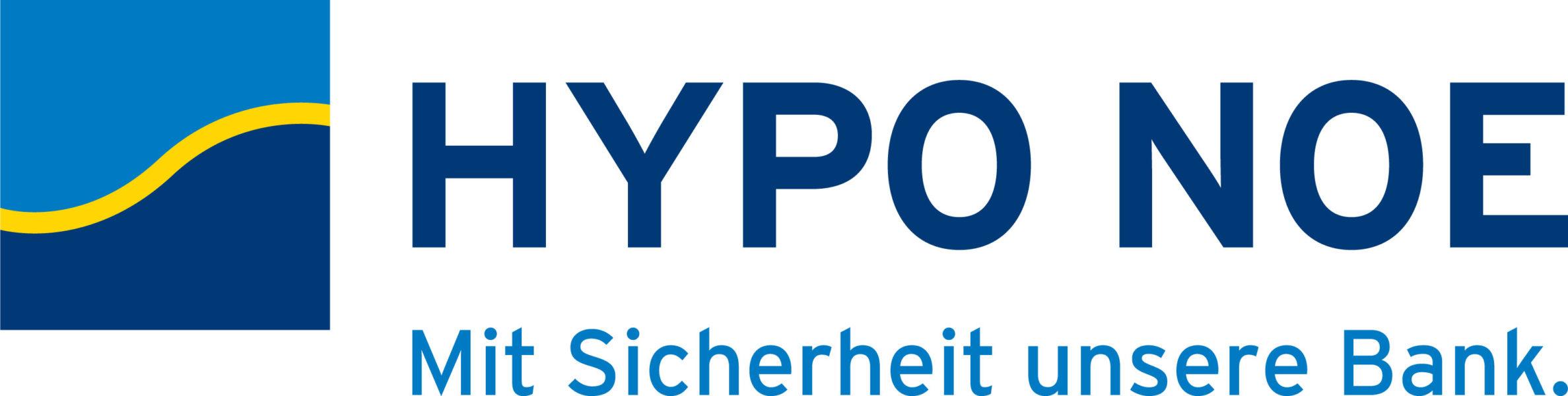 Zoolauf - HypoNoe