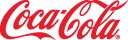 Zoolauf - Coca Cola