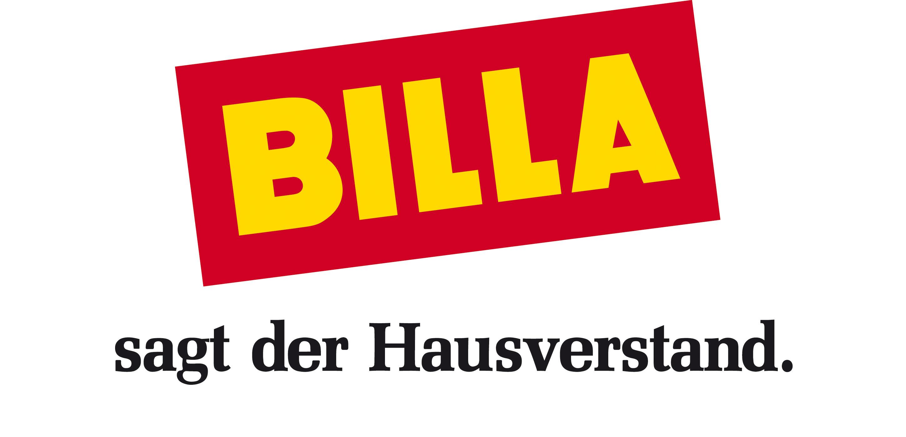 Zoolauf - Billa