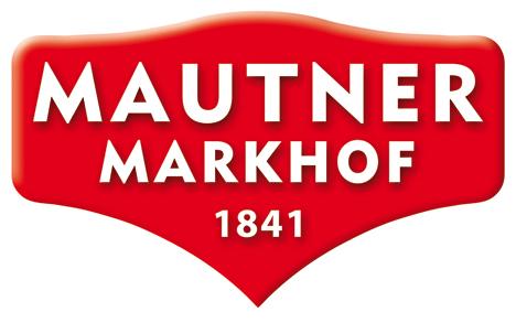 Zoolauf - mautner markhof
